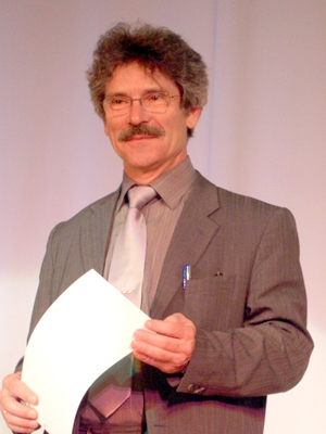 Комаров Владимир Алексеевич