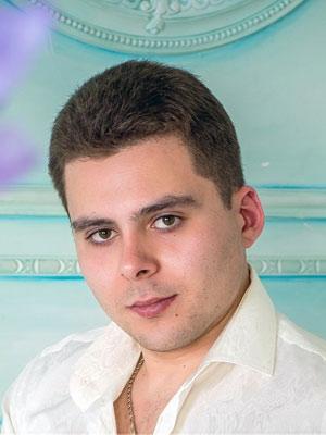 Абрамов Руслан Анатольевич