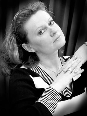 Пелина Елена <br>Викторовна