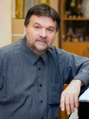 Думченко Андрей Юрьевич