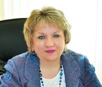Заместитель директора <br/> по учебно-воспитательной работе Мороз Елена Олеговна