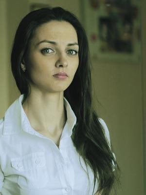 Орлова Наталья <br>Сергеевна