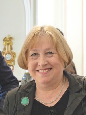Осташева Татьяна Валерьевна