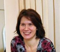 Заместитель директора <br/> по опытно-экспериментальной работе  Тихова Мария Александровна