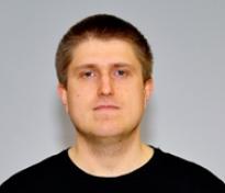 Заведующий отделом Попов Егор Алексеевич