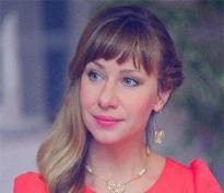 Зав. хореографическим отделом Миркина Лилия Константиновна