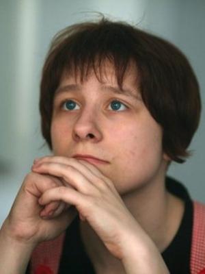 Тимофеева Таисия Анатольевна