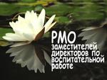 Итоговая встреча зам. директоров по ВР